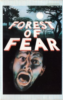 forest-of-fear