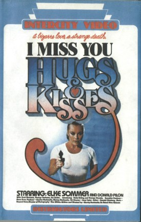 i-miss-you-hugs-and-kisses