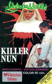 killer-nun