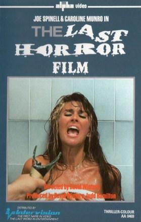 last-horror-film