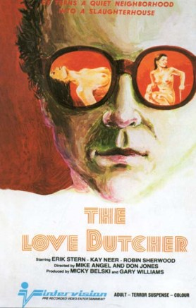 love-butcher