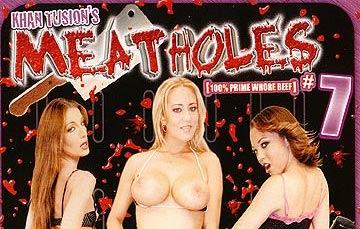 meatholes-7
