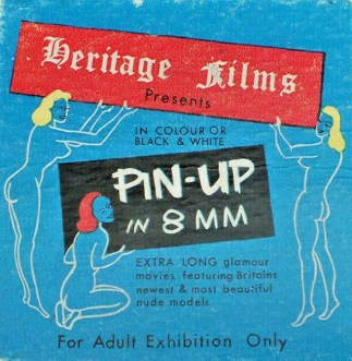 pin-up-in-8mm