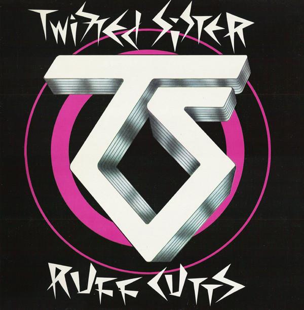 twisted-sister-ruff-cuts