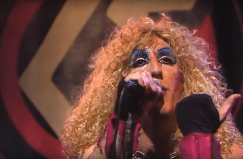 twisted-sister-tube-1982