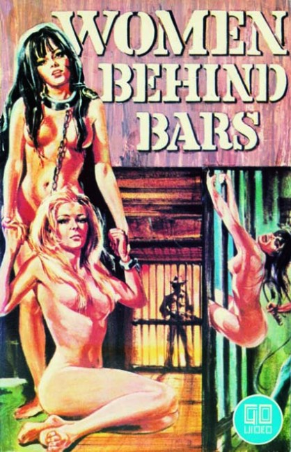 women-behind-bars