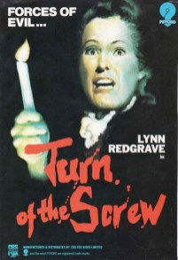 turn-of-the-screw-video-ad