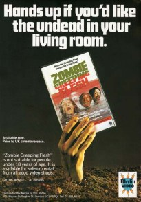 zombie-creeping-flesh-video-ad-1