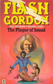 flash-gordon-2-plague-of-sound