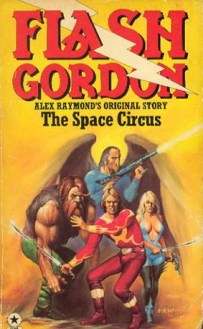 flash-gordon-3-space-circus