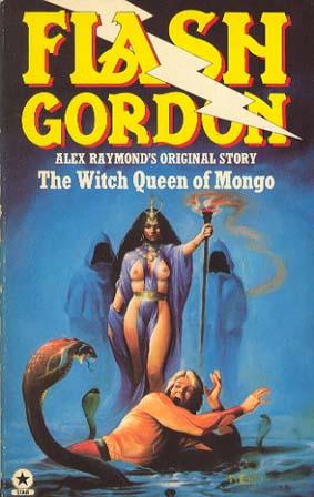 flash-gordon-5-witch-queen-of-mongo