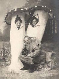 halloween-costume-1