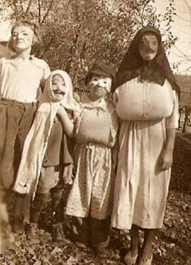 halloween-costume-13