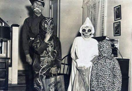 halloween-costume-17