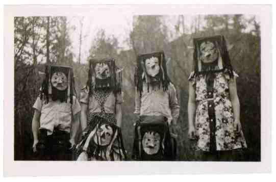 halloween-costume-18