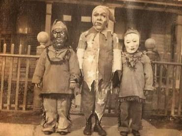 halloween-costume-2