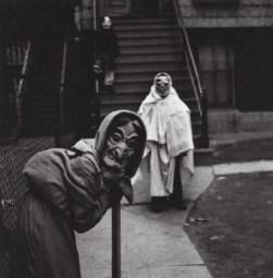 halloween-costume-25