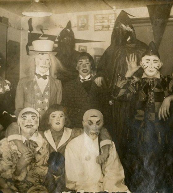 halloween-costume-28