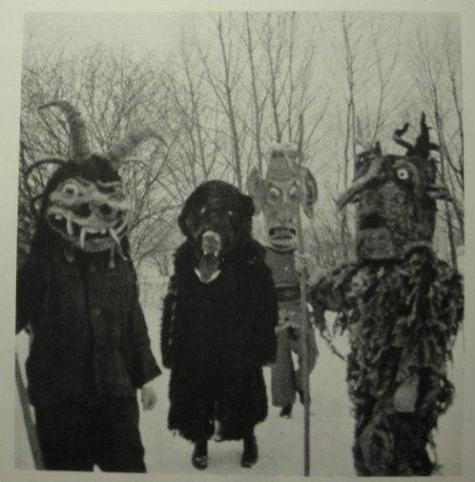 halloween-costume-32
