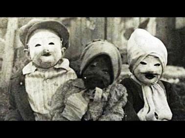 halloween-costume-38
