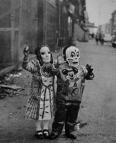 halloween-costume-4