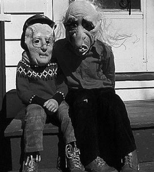 halloween-costume-49