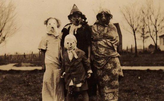 halloween-costume-6