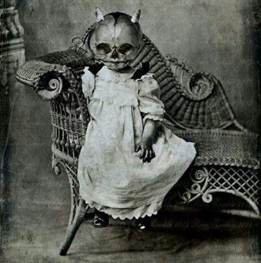 halloween-costume-8
