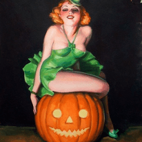 halloween-glamour-1