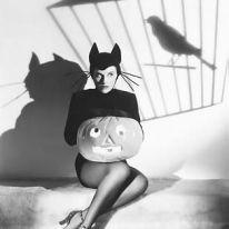 halloween-glamour-5