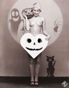 halloween-glamour-marthas-girls-1