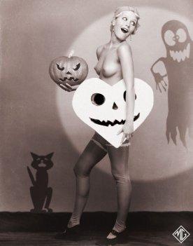halloween-glamour-marthas-girls-4