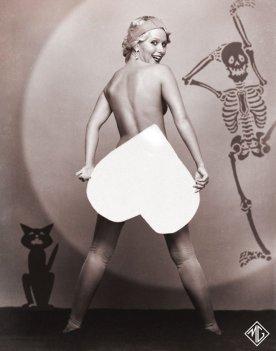 halloween-glamour-marthas-girls-6