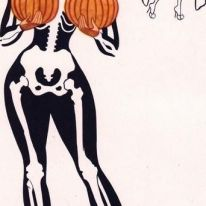 halloween-pin-up-cartoon
