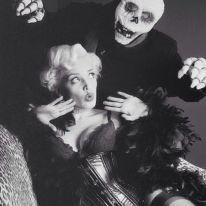 jami-deadly-halloween