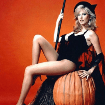 morgan-fairchild-halloween-glamour