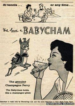 babycham-ad