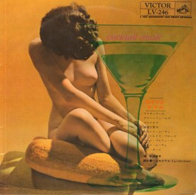 cocktail-music