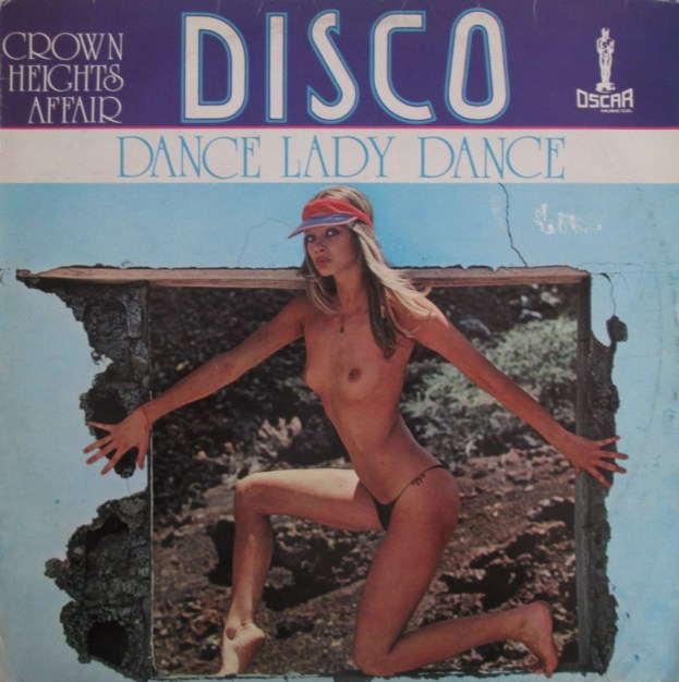 crown-heights-affair-dance-lady-dance