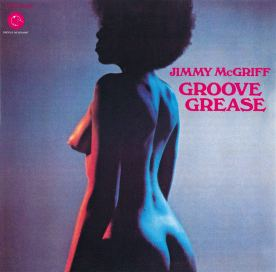jimmy-mcgriff-grease-groove