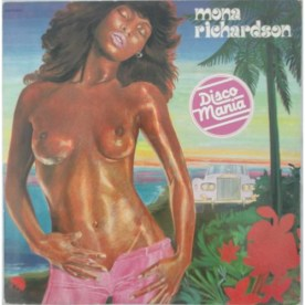 mona-richardson-disco-mania