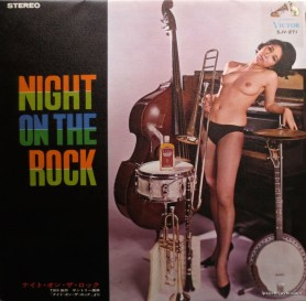 night-on-the-rock