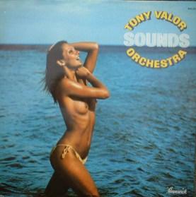 tony-valor-orchestra