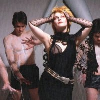 Classic Albums Revisited: Toyah's Sheep Farming In Barnet
