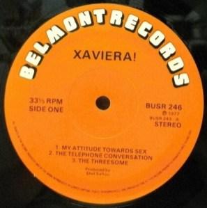 xaviera-hollander-lp-label