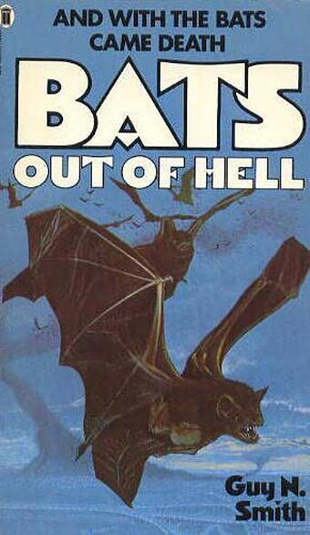 bats-out-of-hell