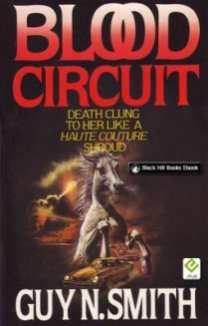 blood-circuit