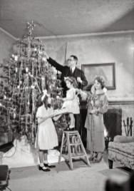 christmas-1934