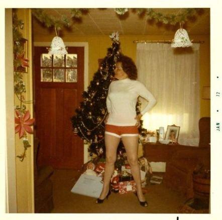 christmas-1970s