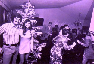 christmas-party-1971